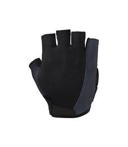 Specialized Specialized BG Sport glove SF BLK/CARBGRY Small