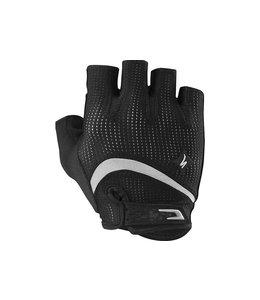 Specialized Specialized BG Gel Glove Sf Wmn Blk/Blk L