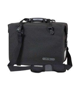 Ortlieb Ortlieb Office Bag High Vis Black Reflective QL2.1 F70971