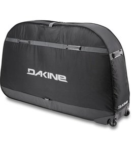 Dakine Dakine Bike Roller Bag Black