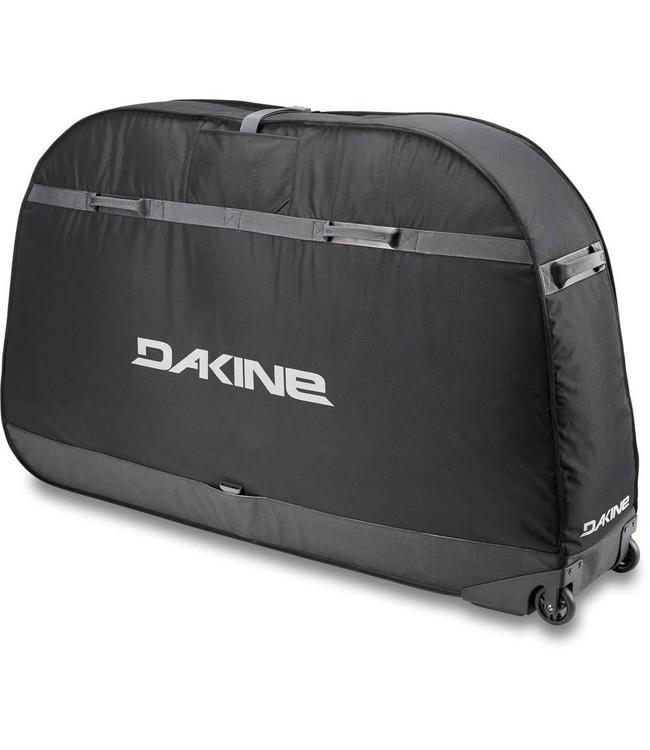Dakine Dakine Bike Roller Bag Black