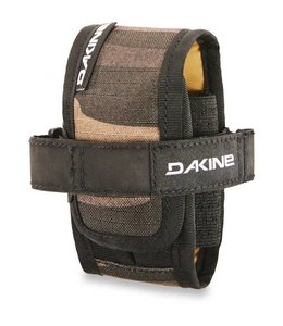Dakine Dakine Bag Hot Laps Gripper Camo