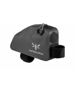 Apidura Apidura Top Tube Pack Expedition 0.5L