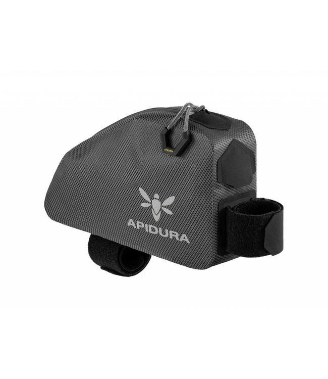 Apidura Apidura Expedition Top Tube Pack (0.5L)