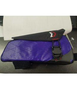 Revelate Designs Revelate Mag Tank - Crush (Purple)