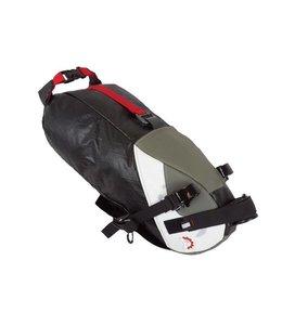 revelate Revelate Seat Pack Vole Alpine Camo Valais 25mm