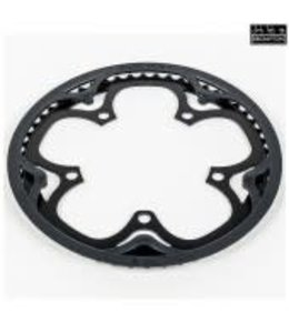 Brompton Brompton Chainring 54t 130BCD