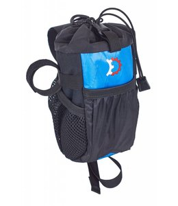 revelate Revelate Mountain Feedbag Blue