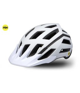 Specialized Specialized Helmet Tactic 3 MiPS Matte White Medium