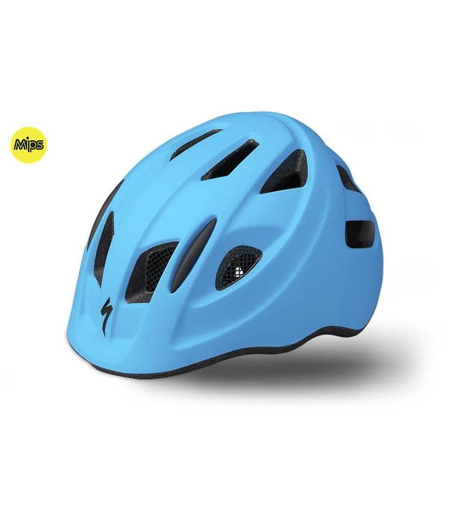 Specialized Specialized Helmet Mio MiPS SB Nice Blue Toddler