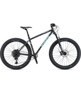 Jamis Rocky Mountain 19 DragonSlayer 27.5+ S1 Charcoal 19""