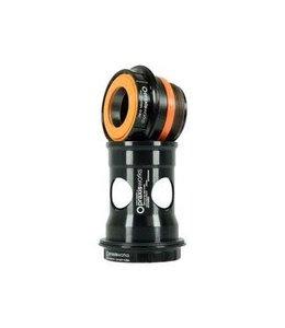 Praxis Works 68mm (Road) Converter BB30/PF30 Shimano Road