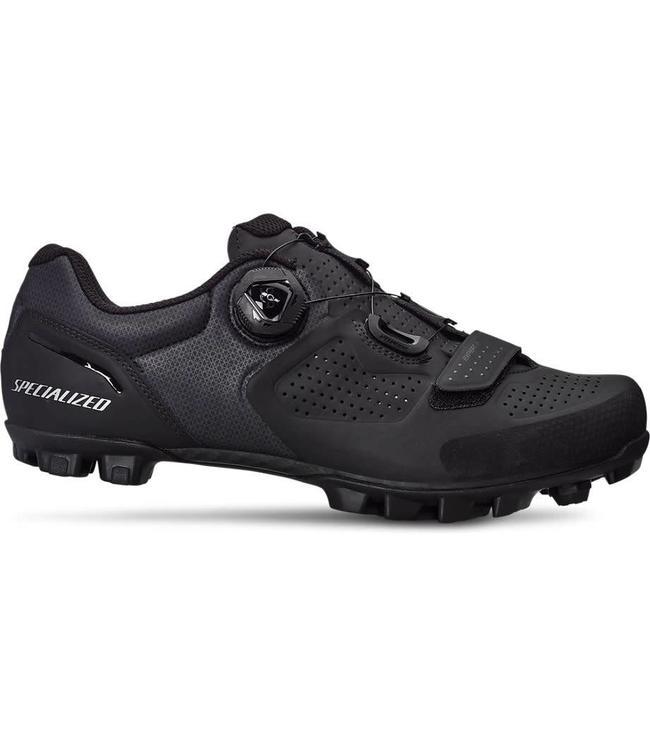 Specialized Specialized Expert XC MTB Shoe Black 39