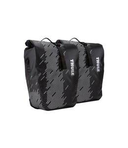 Thule Thule Shield Panniers Black Large