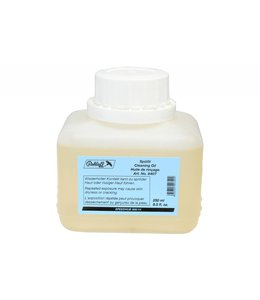 Rohloff Cleaning Oil 250ml #8407