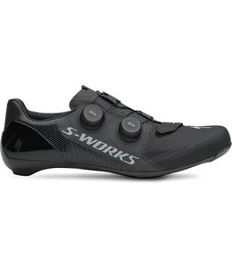 Specialized Specialized S-Works 7 Road Shoe Black 44.5