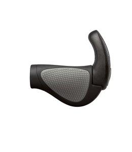 Ergon Grips GP2-S Rohloff/Nexus