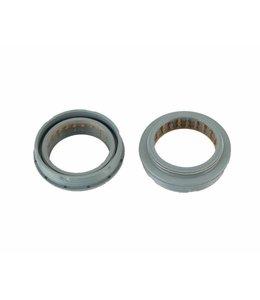Rockshox Dust Seal 32mm