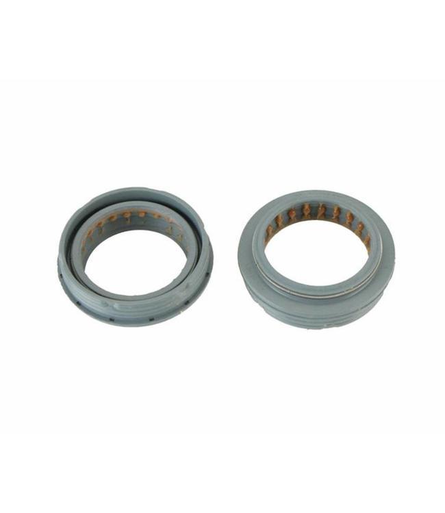 Rockshox Rockshox Dust Seal 32mm