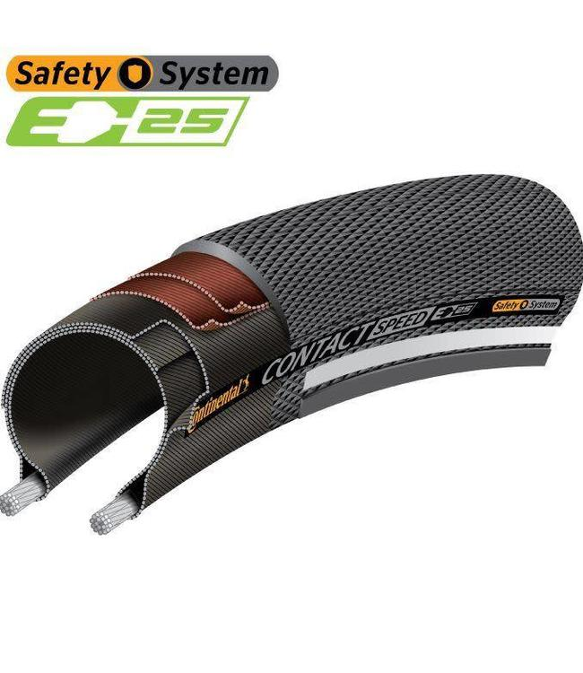 Continental Continental Contact Speed 700 x 28C
