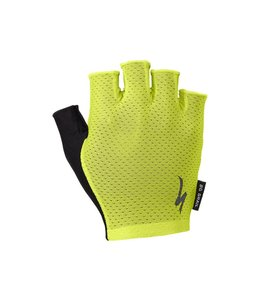 Specialized Specialized Glove BG Grail SF Hyper Green X-Large