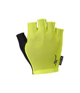Specialized Specialized Glove BG Grail SF Hyper Green XX-Large