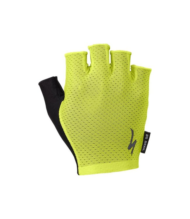 Specialized Specialized Glove BG Grail SF Hyper Green XX-Large