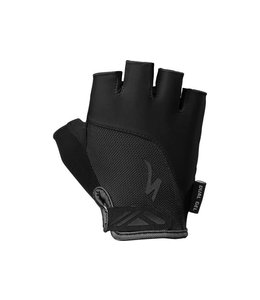 Specialized Specialized Glove Womens BG Dual Gel Black Medium