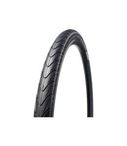 Specialized Specialized Tyre Nimbus Armadilo Reflect 700 x 28c