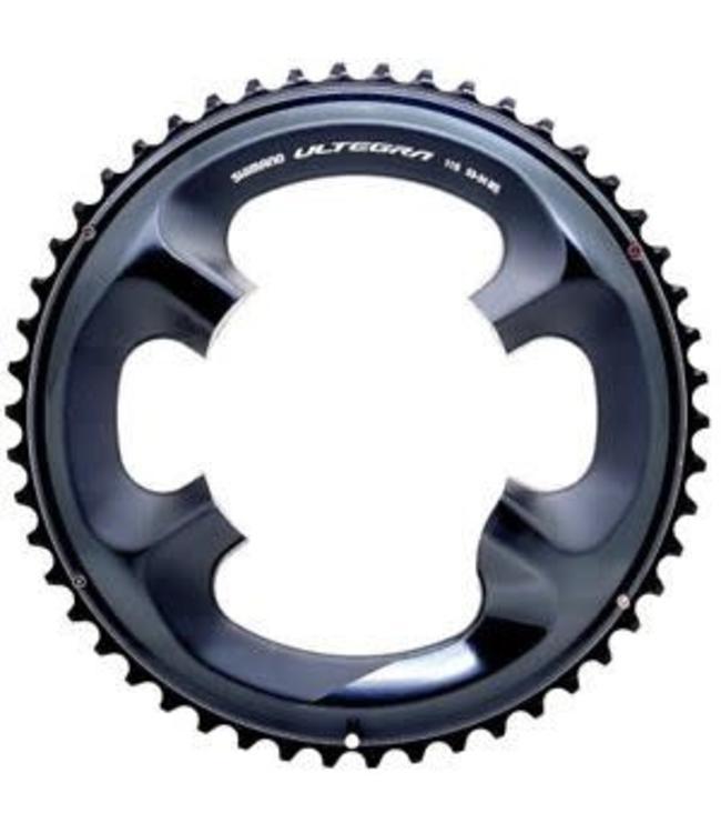 Shimano Shimano Chainring Ultegra FC-R8000 50T