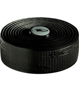 Lizard Skins Lizard Skins Bar Tape DPS Black 2.5mm