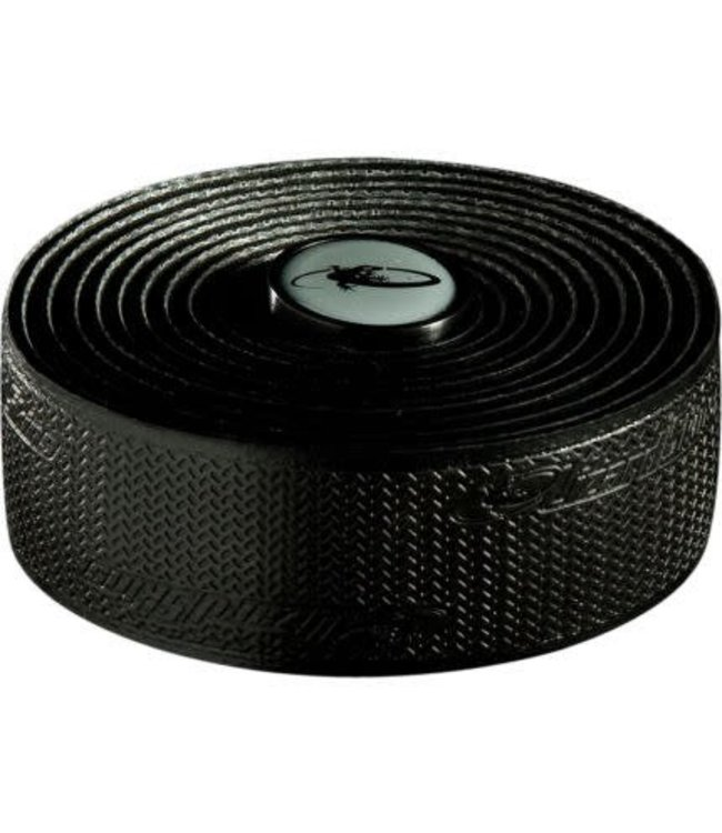 Lizard Skins Lizardskin Bar Tape DPS Black 2.5mm