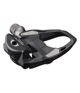 Shimano Shimano Pedal Spd PD-R7000 105 Carbon