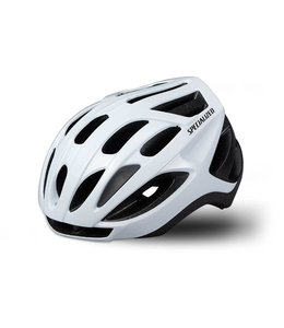 Specialized Specialized Helmet Align Gloss White S/M