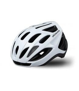 Specialized Specialized Helmet Align Gloss White S/M