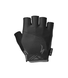 025dc7ee532 Specialized Glove BG Dual Gel Blk Medium