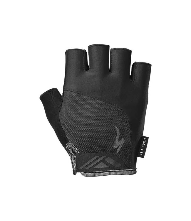 Specialized Specialized Gloves BG Dual Gel SF Black Medium
