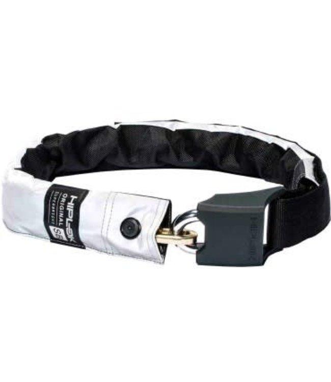 Hip Lock Hiplok Wearable LITE Superbright