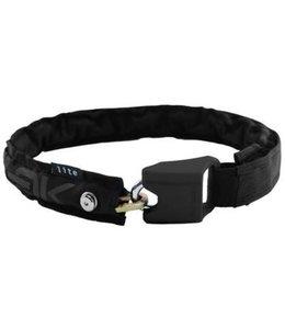 Hiplok Wearable LITE Black