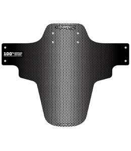 Dirtsurfer Dirtsurfer Mudguard Punched Metal