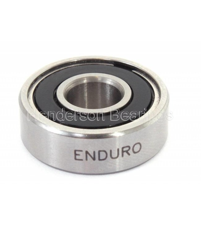 Enduro 5 Bearings R6 ABEC 5