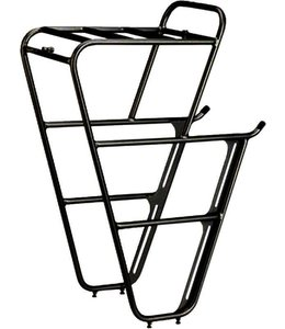 Surly Surly 26-29 CroMo 2.0 Front Rack Black