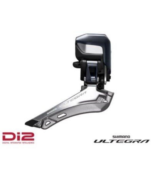 Shimano Shimano Front Derailleur Di2 Ultegra FD-R8050