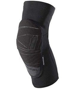 Dakine Dakine Slayer Knee Pad Black Small