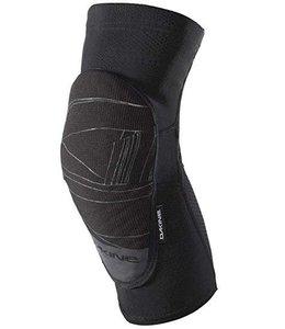 Dakine Slayer Knee Pad Black Small