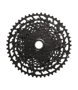 Sram SRAM Eagle NX Cassette 11-50 12 Speed PG1230 Black