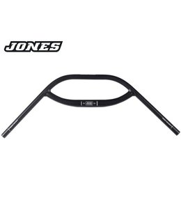 Jones Jones Loop H-Bar Butted 710mm