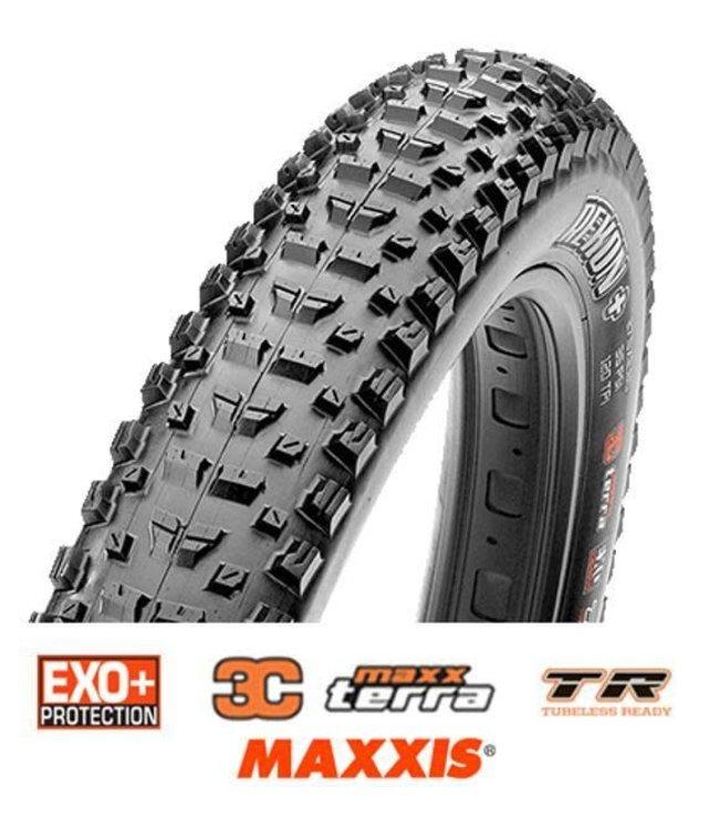 Maxxis Maxxis Rekon 29 x 2.60 EXO 3C Tyre