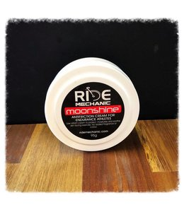 Ride Mechanic Ride Mechanic Anti-friction Cream Moonshine 95g