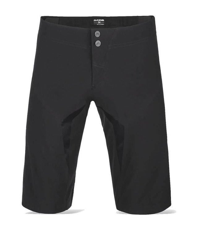 Dakine Dakine Shorts Boundary Black Medium